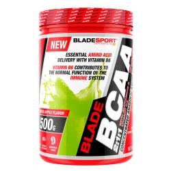 Blade Sport BCAA 7000 500 gr.