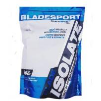 Blade Sport Blade Isolate 908 gr.