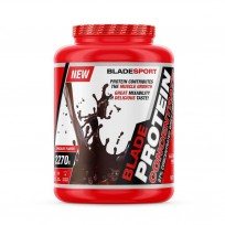 Blade Sport Blade Protein Concentrate 2270 gr.