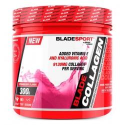 Blade Sport Blade Collagen 300 gr.