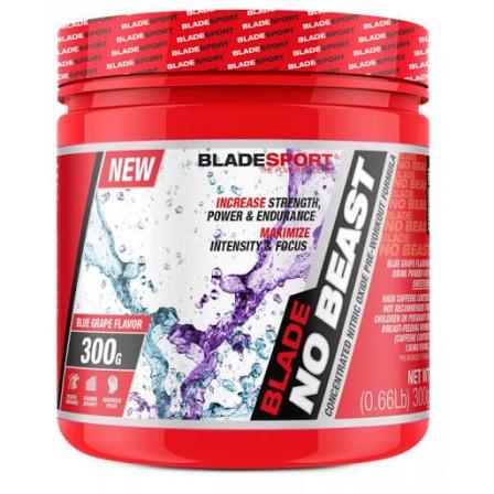 Blade Sport Blade NO Beast 300 gr.