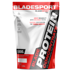 Blade Sport Blade Protein Concentrate 1000 gr.