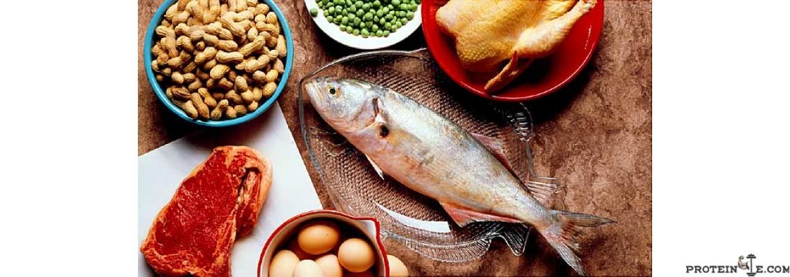 Отслабване с нисковъглехидратна диета (НВД) – описание, ползи и приложение