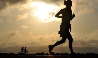 Може ли кардио тренировката да унищожи мускулите ви?
