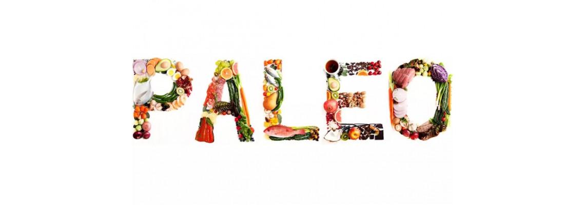 Палео диета - правила, меню, ефекти
