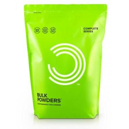 Bulk Powders Complete Diet Protein 1000 gr.