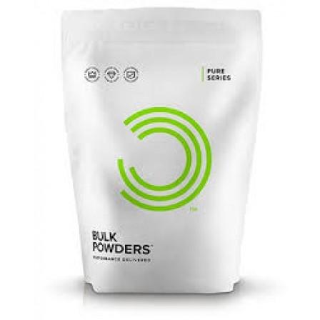 Bulk Powders Creatine Ethyl Ester 500 gr.