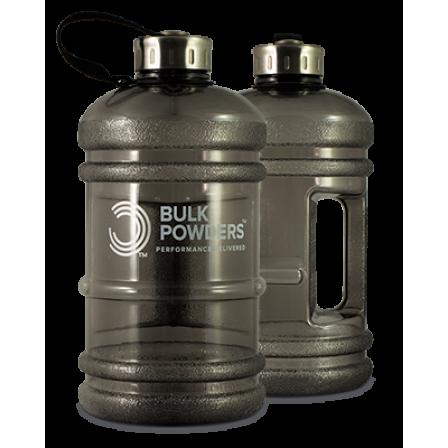 Bulk Powders Half Gllon Water Bottle 2.2 L