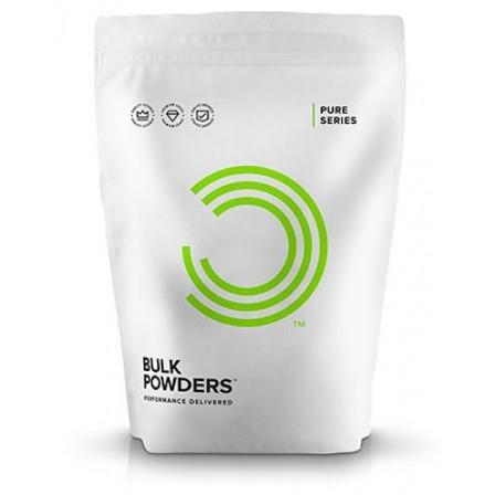 Bulk Powders Leucine 100 gr.