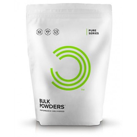 Bulk Powders Taurine 500 gr.