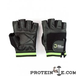 Bulk Powders Weightlifting Gloves / Фитнес Ръкавици