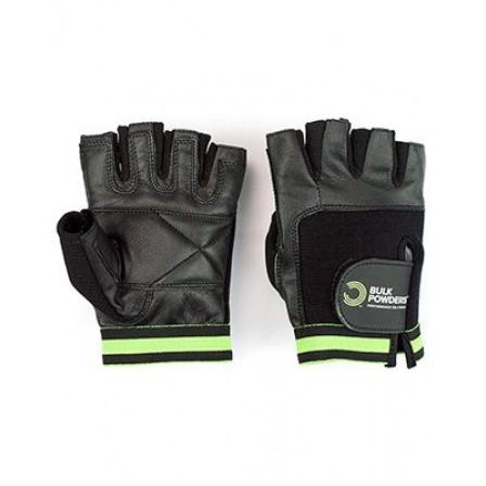 Bulk Powders Weightlifting Gloves / Фитнес Ръкавици