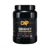 CNP Pro Whey 1000 gr.