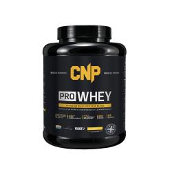 CNP Pro Whey 2000 gr.