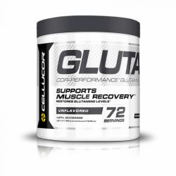 Cellucor Cor Performance Glutamine 360 gr. Unflavoured
