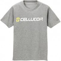 Cellucor T-shirt/ Тениска
