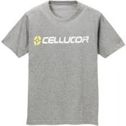 Cellucor T-shirt/ Тениска