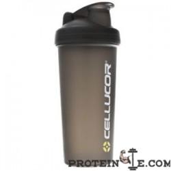 Cellucor Shaker