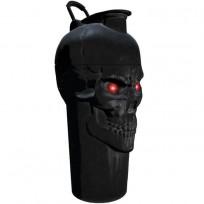 JNX Sports The Curse Skull Shaker