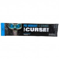 JNX Sports The Curse 8 gr.