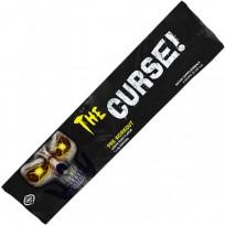 Cobra Labs The Curse 10gr.