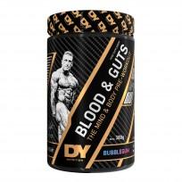 Dorian Yates Blood & Guts 340 gr.