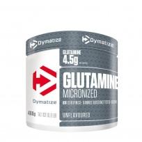Dymatize Micronized Glutamine 400 gr.