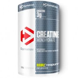 Dymatize Creatine Monohydrate Creapure 500 gr.