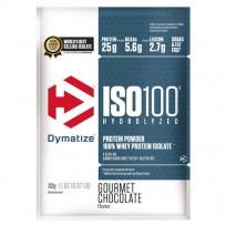 Dymatize ISO 100 31 gr.