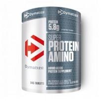 Dymatize Super Protein Amino 345 tabs.