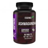 Essence Ashwagandha 90 tabs.