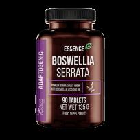Essence Boswellia Serrata 90 tabs.