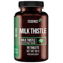 Essence Milk Thistle 90 tabs.