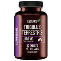 Essence Tribulus Terrestris 90 tabs.