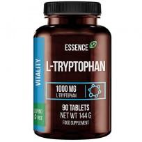 Essence L-Tryptophan 90 tabs.