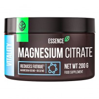 Essence Magnesium Citrate 200 gr.