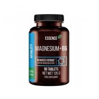 Essence Magnesium + B6 90 tabs.