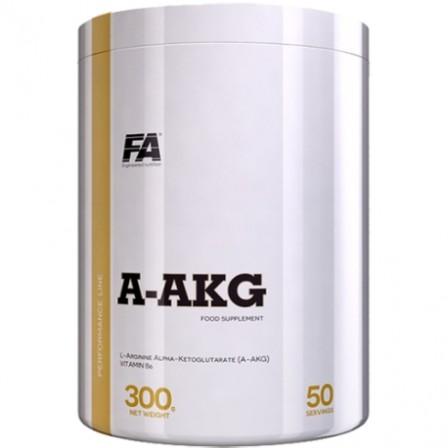 Fa Nutrition AAKG 300 gr.
