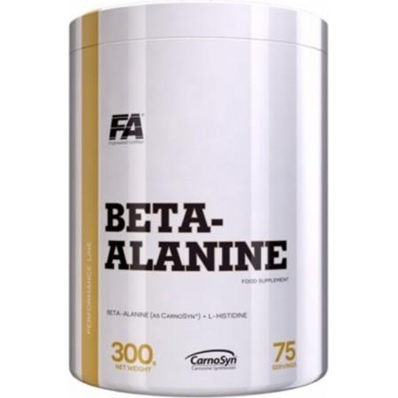 Fa Nutrition Beta Alanine 300 gr.