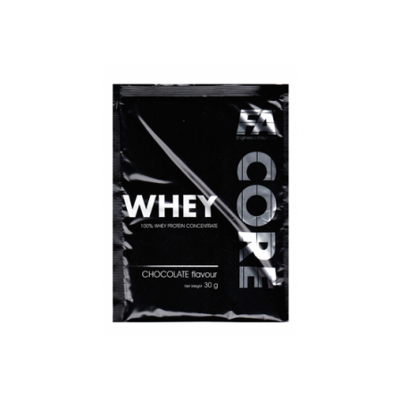 FA Nutrition Core Whey 30 gr.
