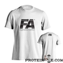 FA Sportswear T-Shirt