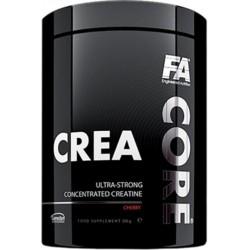 FA Nutrition CORE Crea 350 gr.