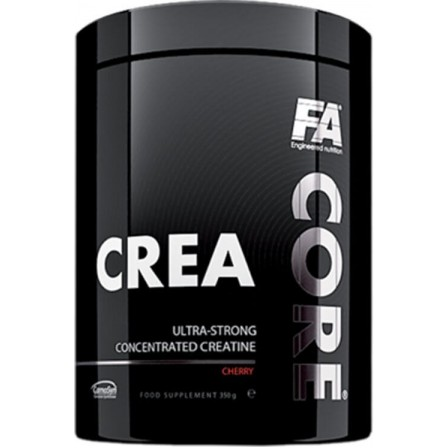 FA Nutrition CORE Crea 350 gr.