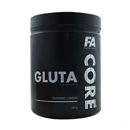 Fa Nutrition Core Gluta 400 gr.