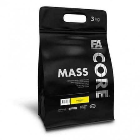 FA Nutrition CORE Mass 3000 gr.