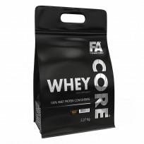 FA Nutrition Core Whey 2270 gr.
