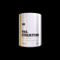 FA Nutrition Tri-Creatine Malate 300 gr.