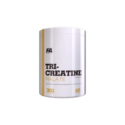 FA Nutrition Tri-Creatine Malate 300 gr.