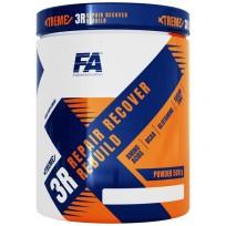 FA Nutrition Xtreme 3R 500 gr.