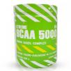 FA Nutrition Xtreme BCAA 5000 400 gr.